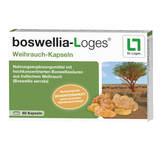 Produktbild Boswellia-Loges Weihrauch-Kapseln