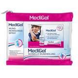 Produktbild Medigel Wundversorgungs-Set