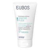Produktbild Eubos Sensitive Shampoo Dermo Protectiv