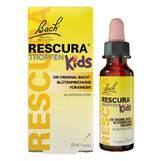 Produktbild Bachblüten Original Rescura Kids Tro.alkoholfrei