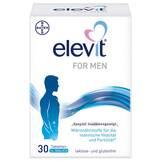 Produktbild Elevit for Men Tabletten