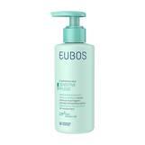 Produktbild Eubos Sensitive Hand Repair & Schutz Creme Spender
