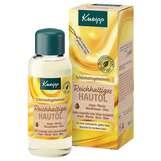 Produktbild Kneipp reichhaltiges Hautöl Schönheitsgeheimnis