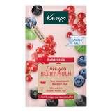 Produktbild Kneipp Badekristalle I like you berry much