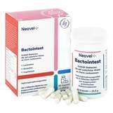 Produktbild Bactointest Neovel+ Probiotische Darmbakterien