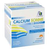 Produktbild Calcium Sonne 500 Direkt Portionssticks