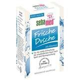 Produktbild Sebamed Frische Dusche fest