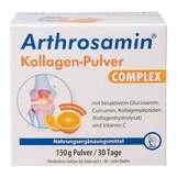 Produktbild Arthrosamin Kollagen-Pulver Complex