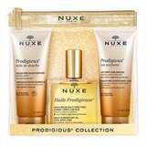 Produktbild Nuxe Prodigieux Set
