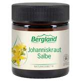 Produktbild Johanniskraut Salbe