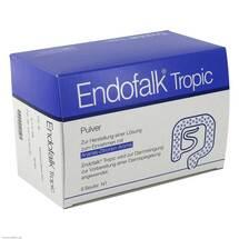 Produktbild Endofalk Tropic Pulver Beutel