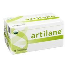 Produktbild Artilane Trinkampullen