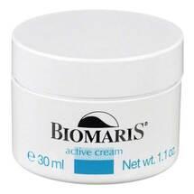 Produktbild Biomaris active cream