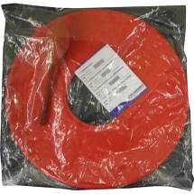 Produktbild Luftkissen Set Gummi, 42,5 c