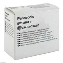 Produktbild Panasonic EW 2B01 Netzteil
