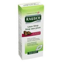 Rausch Laus Stop