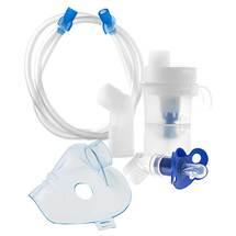 Produktbild Omron Vernebler Set Baby für C801-C801KD-C28P-C29