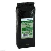Grüner Tee China special Chun Mee Erfahrungen teilen
