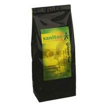 Produktbild Grüner Tee Japan Bancha