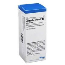 Produktbild Arteria Heel N Tropfen