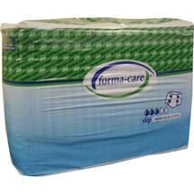 Produktbild Windelhosen Forma Care mediu