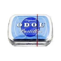Produktbild ODOL Original Pastillen Dose