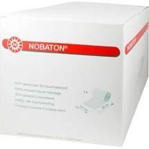 Produktbild Nobaton 25mx25cm Binden