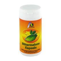 Produktbild Bittermelone Kapseln 500 mg