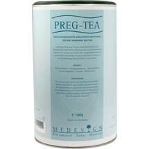 Produktbild Preg Tee für Schwangere