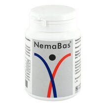 Produktbild Nemabas Tabletten