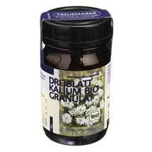 Produktbild Dreiblatt Kalium Granulat