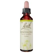 Produktbild Bachblüten Nr. 16 Honeysuckle Tropfen
