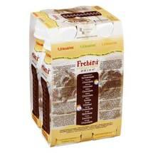 Produktbild Frebini Energy Fibre Drink Schokolade Trinkflasche
