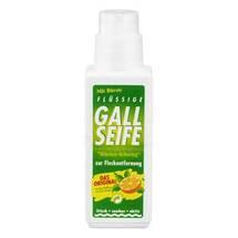 Produktbild Gallseife flüssig Blücher Schering