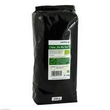 Produktbild Grüner Tee China Pai Mu Tan