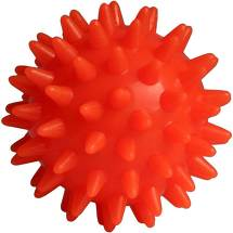 Produktbild Massageball Igelball 5 cm lose
