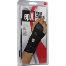 Produktbild EPX Bandage Wrist Control M