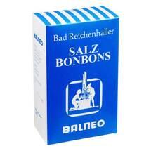 Produktbild Bad Reichenhaller Quellsalzb