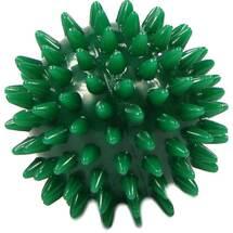 Produktbild Massageball Igelball 7 cm lose