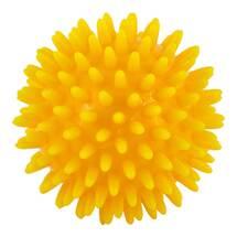 Produktbild Massageball Igelball 8 cm lose