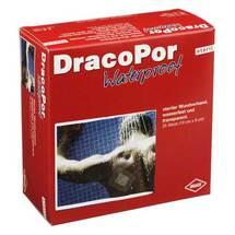 Produktbild Dracopor waterproof Wundverb