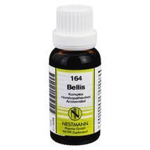 Produktbild Bellis Komplex Nr. 164 Dilution