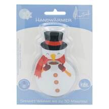 Produktbild Handwärmer Schneemann KDA
