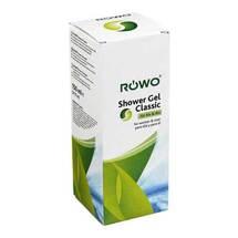 Produktbild Shower Gel Classic Röwo