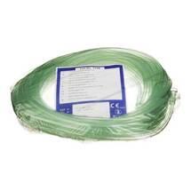 Produktbild Sauerstoff Schlauch 15m