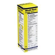 Medi Test Combi 10 L Teststr