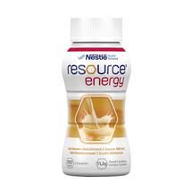 Produktbild Resource Energy Aprikose