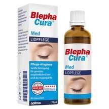 Produktbild Blepha Cura Suspension