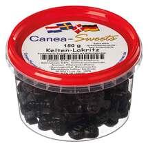 Produktbild Kelten Lakritz zuckerfrei Canea