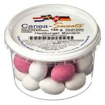 Produktbild Hamburger Mandeln Canea